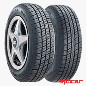 Шины hankook winter i*pike lt rw09 225/65r16c 112/110r зима kor